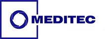 Elaborados Meditec